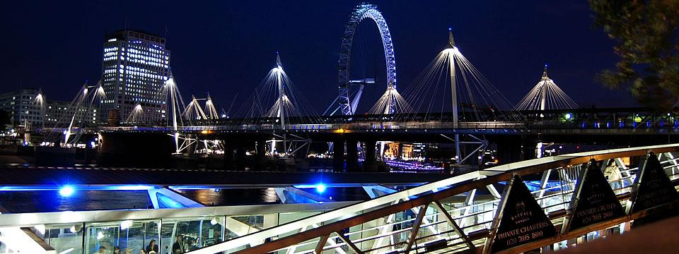 london-eye-south-bank