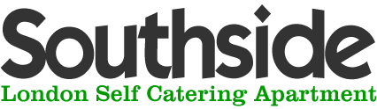 Southside Self Catering