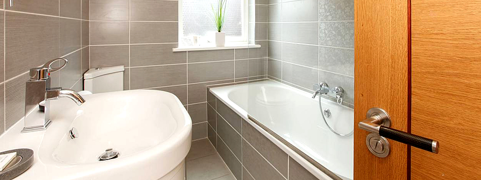 london-self-catering-apartment-bathroom