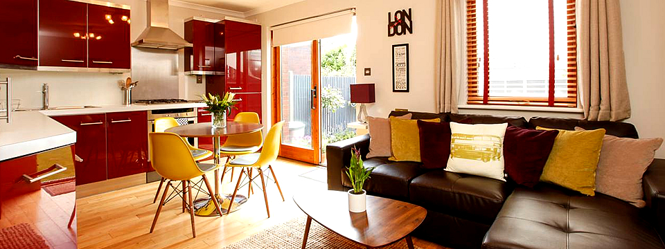 london-self-catering-lounge-diner